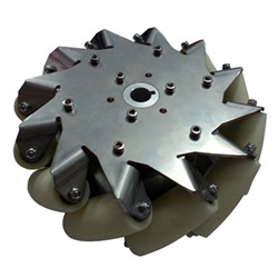 8inch-steel-body-mecanum-wheel-left