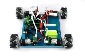 4wd-60mm-mecanum-wheel-arduino-robot-kit-1