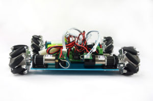 4wd-60mm-mecanum-wheel-arduino-robot-kit