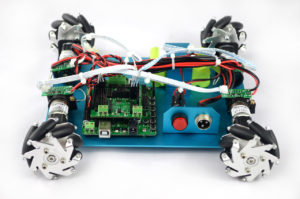 4wd-60mm-omni-wheel-arduino-robot-kit-2