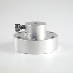 6mm-aluminum-spacer-with-key-4