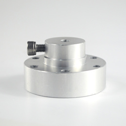 6mm-aluminum-spacer-with-key-5